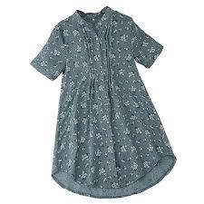 DIOMOR Women's <b>2019 Summer</b> Linen <b>Simple</b> Blouse Short Sleeve ...