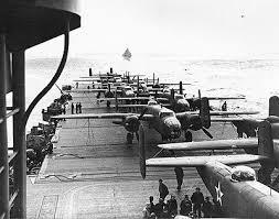 「)1945年 - 第二次世界大戦・太平洋戦争・日本本土空襲: アメリカ軍機1,200機が関東各地を攻撃」の画像検索結果