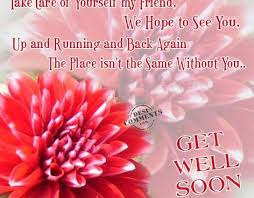 get-well-soon-quotes-for-her-124 | GLAVO QUOTES