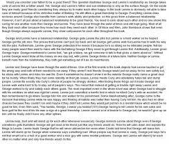essay on friendship example of short essay about friendship   essay topics essay on about friendship