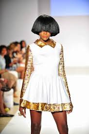 interview ian fashion designer ms ray couture blog take a look at her pieces from africa fashion week new york 2013 enjoy the luxury that comes from this african designer