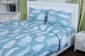 Купить полуторное <b>постельное белье</b>, цена <b>постельного белья</b> ...