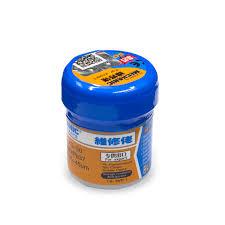 100% Original HK MECHANIC Sn63/Pb67 <b>Solder Paste Flux</b> SP 30 ...