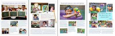 publisher magazine layout templates microsoft word also has some publisher magazine layout templates microsoft word also has some great newsletter templates that