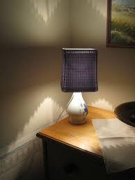bedroom lighting design ideas bedroom lighting design ideas