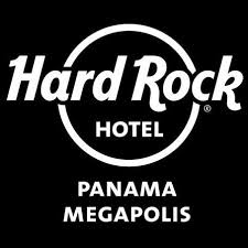 Hard Rock Hotel Panama <b>Megapolis</b> - Home | Facebook