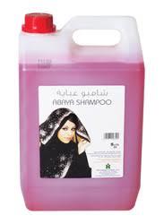 Buy - Home Care and Cleaning | DubaiStore.com – Dubai
