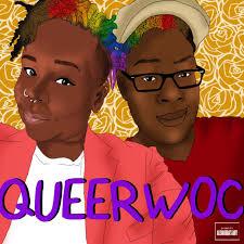 QueerWOC