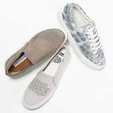 <b>Shoes</b>, Shipped FREE | Zappos.com