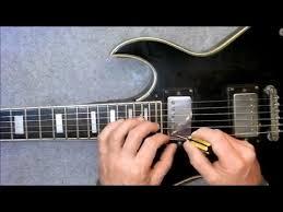 Brighten a <b>Dark</b>/Muddy Humbucker Pickup - YouTube
