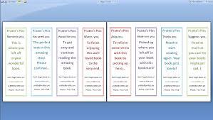 doc 1200927 blank flyer templates blank brochure template brochure brochure template in word