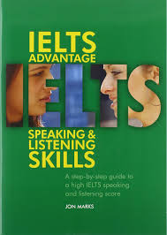 ielts advantage writing skills amazon co uk richard brown ielts advantage speaking listening skills