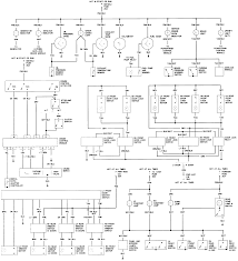 1995 chevy k2500 wiring diagram 1995 wiring diagrams online 85 chevy s10 wiring diagram 85 wiring diagrams