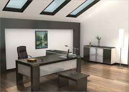 furniture ikea pertaining to ikea home office stylish design ideas gorgeous with bestar office furniture innovative ideas furniture