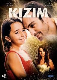 <b>Дочка</b> / Kizim Все серии (2018) смотреть онлайн турецкий ...