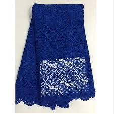 liulanzhi ankara fabric african wax 100 cotton nigeria for garment 6 yards lot ml9h1664 1675