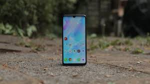 Huawei P30 Lite review | TechRadar
