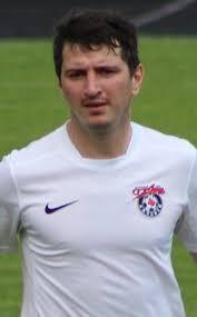 Oleksandr Akymenko