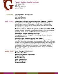 top interior design assistant resume samples in this file you top 8 interior design assistant resume samples in this file you interior design resume samples pdf interior designer resume sample interior design resume