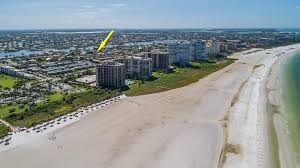 173 <b>Flamingo Circle</b> 22839 | Walk to Beach | Marco Island, FL