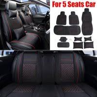 <b>Rear Seat</b> Covers | Walmart Canada