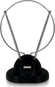 <b>ТВ антенна BBK DA02</b> купить в интернет-магазине Холодильник ...