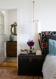 image credit siemasko verbridge bedside lighting ideas