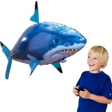 Buy inflatable <b>shark toy</b> and get free shipping on AliExpress.com