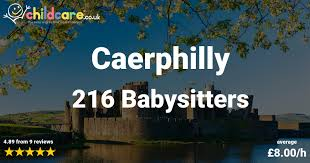 babysitters in caerphilly childcare co uk