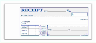 payment receipt template invoice template receipt template for rent payment receipt template for rent
