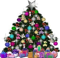 زيتة عيد الميلاد Images?q=tbn:ANd9GcTkHgYpdy-sX5SUo1PM_Asbq5iDlr_o02YHztYyPWcK5wORzgcyZg