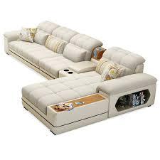 Copridivano <b>Meble Meuble</b> De <b>Maison</b> Couch Puff Mobili Per La ...