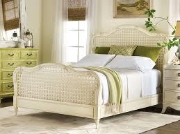 bed room furniture design exotic coastal bedroom modern home bed furniture design