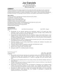 On Campus Job Resume  resume for on campus job   template  on