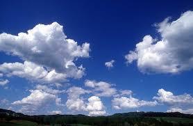 السماء تسقط الأرض!!! images?q=tbn:ANd9GcTkISv5hdWmn-I-Pfox7HrME13N6th9sWA0sbWZxweaiqHPTTcD1g