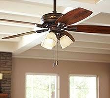 bedroom ceiling fans with lights bedroom lighting ceiling
