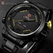 <b>Shark</b> Sport наручные <b>часы</b> для мужчин - огромный выбор по ...