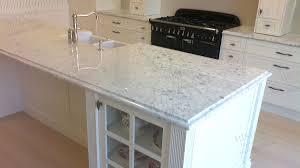 gardenia white kitchen countertop top