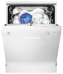 <b>Посудомоечная машина Electrolux ESF 9526 LOW</b> — купить по ...