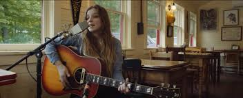 Jade Bird - Grinnin' in Your Face (<b>Son House</b> Cover) | Facebook