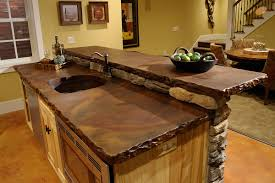 Image result for countertop