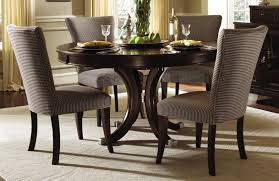 round dining tables for sale breathtaking modern wood dining tables for sale along with round dining tables sale uk winchester round dining table cm