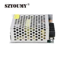 <b>dc 12v 2a 24w</b> switching power supply driver reviews – Online ...