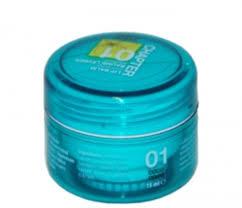 <b>Mades cosmetics</b> по цене от 110 рублей в Ивангороде