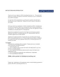 nursing skills resume resume format pdf nursing skills resume new registered nurse resume sample sample of new grad nursing resume nursing resume