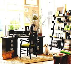 chic home office design ideas models model house interior design pictures work from home office ideas beautiful relaxing home office