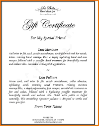 certificate template school resume example certificate template school gift certificate template customizable gift certificate wordingsample gift certificate wordingjpg