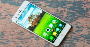 Обзор <b>смартфона ZTE Nubia</b> Z11 mini: китайцы знают толк в стиле