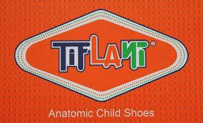 <b>Tiflani</b> Ortopedik Çocuk Ayakkabilari - Home | Facebook