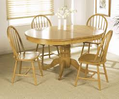 Extendable Dining Room Table Extendable Dining Dining Room Expandable Dining Table Set In White